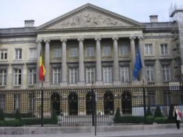 BelgiumBrussels2006 (9)