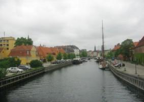 DenmarkCopenhagen2006-01