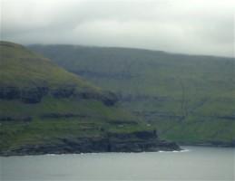 Färöer, Faroes01