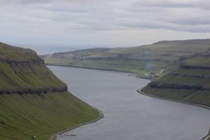 Färöer, Faroes02