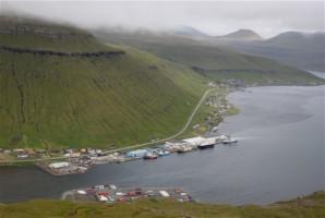 Färöer, Faroes03