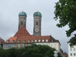 GermanyBavariaMunich2007 (1)