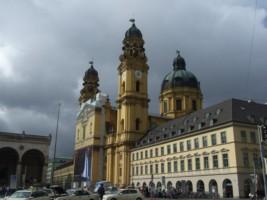GermanyBavariaMunich2007 (5)