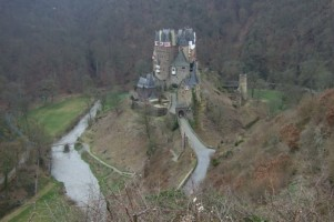 GermanyCastleEltz2007