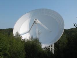 GermanyEffelsbergRadioTelescope2009 (1)