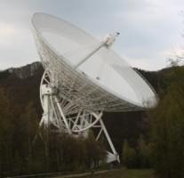 GermanyEffelsbergRadioTelescope2013 (1)
