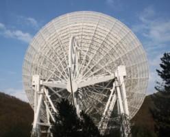GermanyEffelsbergRadioTelescope2013 (3)