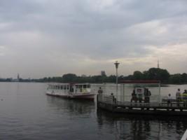 GermanyHamburg2006 (4)