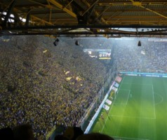 GermanySignalIdunaPark2011 (1)