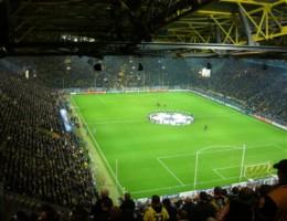 GermanySignalIdunaPark2011 (3)