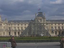 France-Paris2006 (2)