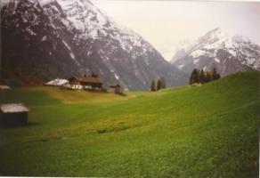 Holzgau1988-04