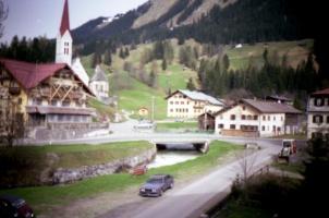 Holzgau1988-06