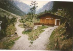 Holzgau1989-04