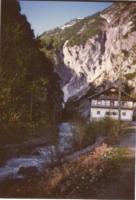 Holzgau1989-05