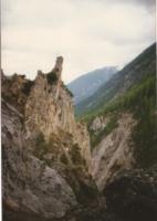 Holzgau1989-06