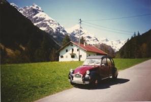 Holzgau1989-10