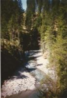 Holzgau1989-12
