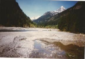 Holzgau1989-13