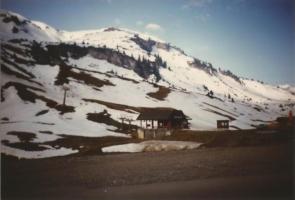 Holzgau1989-14