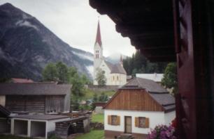 Holzgau1997-01