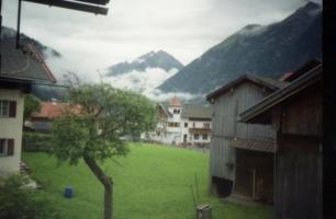 Holzgau1997-02