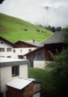 Holzgau1997-03