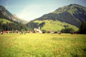Holzgau1997-05