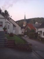 Eisenschmitt2001-05