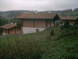Eisenschmitt2001-08