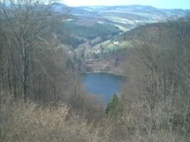 Eisenschmitt2002-04