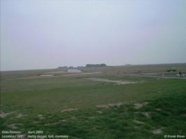2003Sylt29