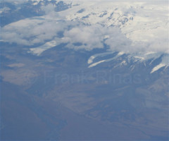 Iceland - Aerial2010-36