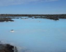 Iceland - Blue Lagoon200702