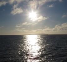 Iceland - Grimsey midnightsun201503
