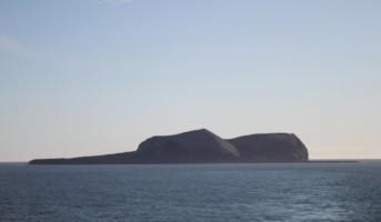 Iceland - Westmen201301