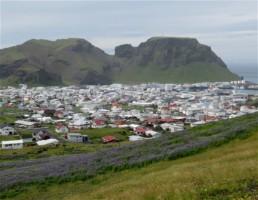 Iceland - Westmen201502
