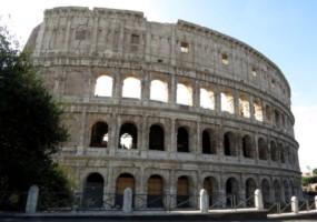 ItalyRome2015 (1)