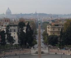 ItalyRome2015 (13)