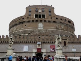 ItalyRome2015 (6)