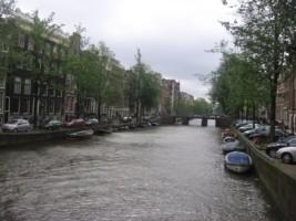 NetherlandsAmsterdam2006 (1)