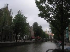 NetherlandsAmsterdam2006 (3)