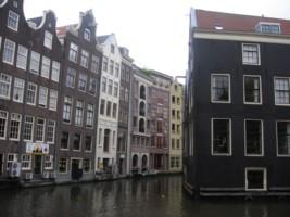 NetherlandsAmsterdam2006 (4)