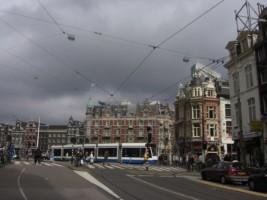 NetherlandsAmsterdam2006 (8)