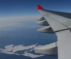 Nordpolregion2010 (2)