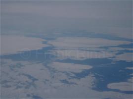 Nordpolregion2010 (4)