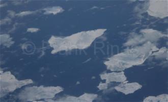 Nordpolregion2010 (5)