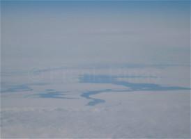 Nordpolregion2010 (6)