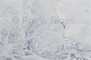 NOR - Svalbard - Aerial2010 (11)