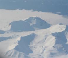 NOR - Svalbard - Aerial2010 (13)